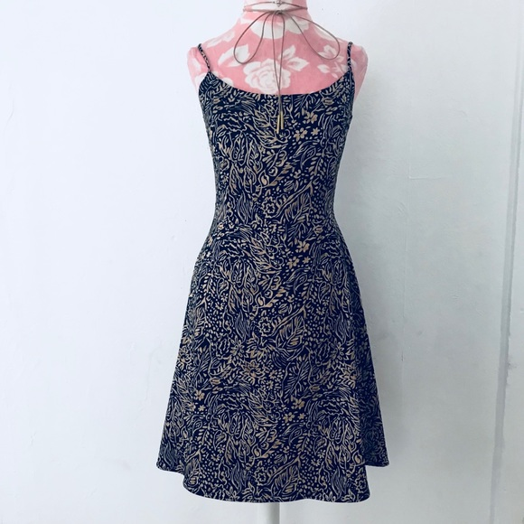 5f65b96b75b04 Jessica Howard Dresses & Skirts - Jessica Howard 50's style dress 8